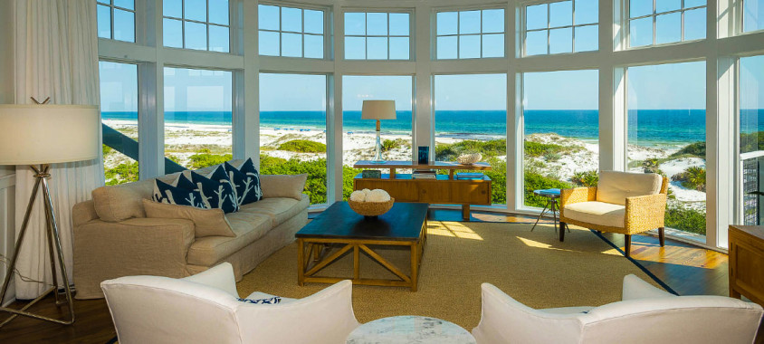 30A Real Estate Agent Recommendations